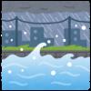 大雨による災害関連番組によりチコちゃんに叱られる!#13は放送中止、再放送などは未定